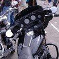 Motorbike show 7