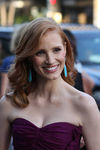 jessica_chastain_the_help_premiere