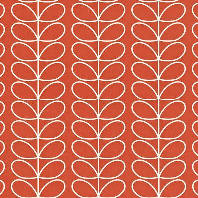 linear stem poppy