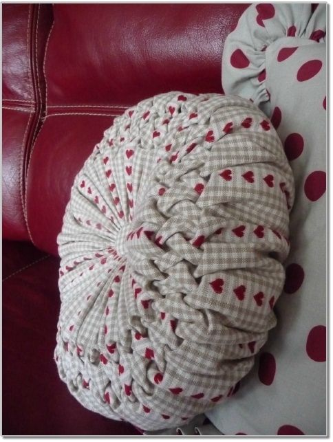 coussin beige 3