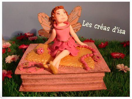 boite_a_bijoux_f_e_rose