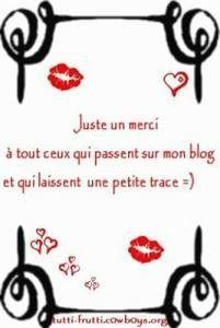 blog-702-a-propos-des-commentaires-200110204130-6035432200