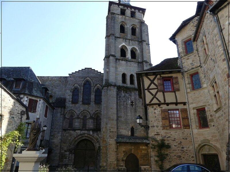 P1150657 beaulieu sur Dordogne