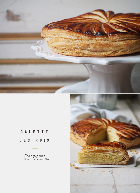galette_2017_2