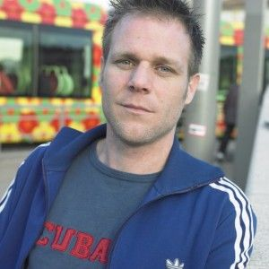 remi-gaillard