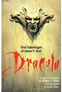 dracula-171449-250-400