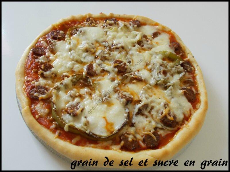 pizza orientale (3)