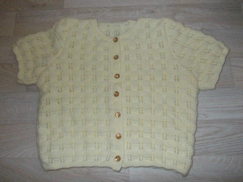 blog tricot 322
