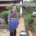 Lashihai - Yunnan