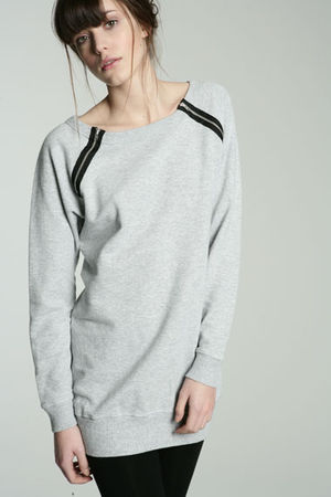 urban_outfitters_19_99