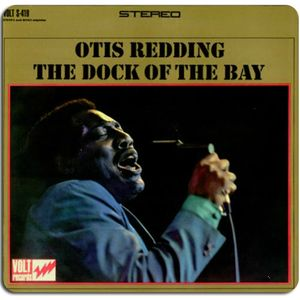 Otis-Redding-The-Dock-Of