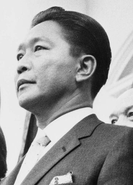 431px-Ferdinand_Marcos_at_the_White_House