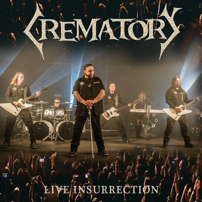 Crematory_LiveInsurrection4