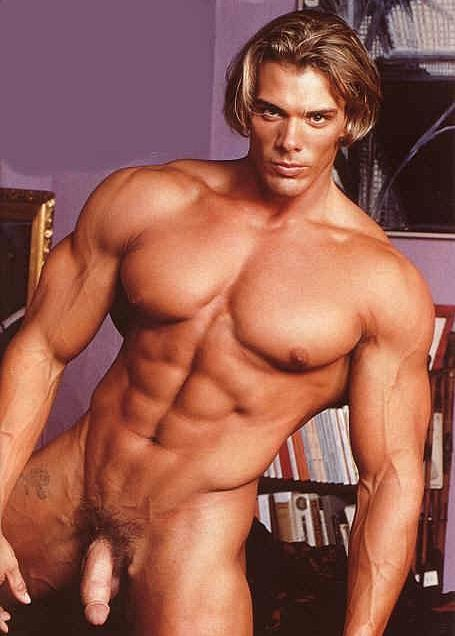 Frankly, frank nude sepe