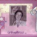 Gribouilletaz