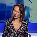 stephanieantoine05.2013_10_15