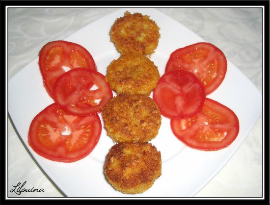 croquettepuree01