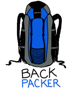 backpacker_copie