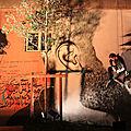 Cie Les Passagers - Walldance -Les voies du mur + Mouarf_1483