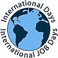 International days : 5e édition ! - nouvelle formule pour janvier 2017