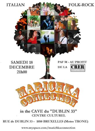 Concert_Marichka_Connection_for_CRER___Dublin_33__Dec_18_