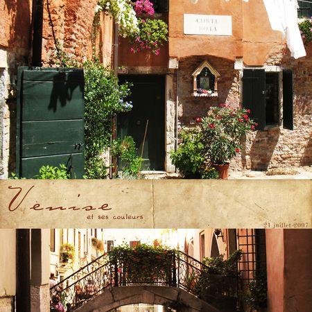 Venise_et_ses_couleurs