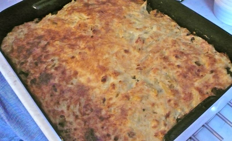 gratin02