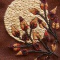 La lune d'automne (Michel Rivard) - Kajin