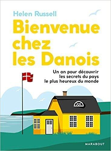 2018 12 07 Bienvenue chez les Danois