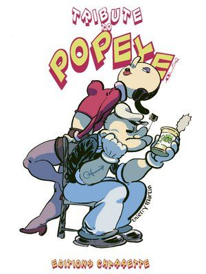 popeye_couv_coul_