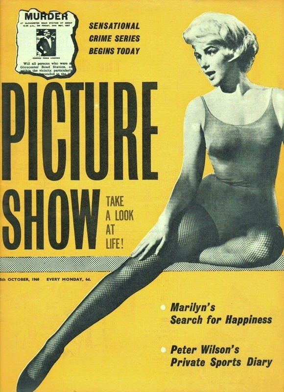 1960-10-05-picture_show-uk