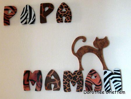 Papa_et_maman