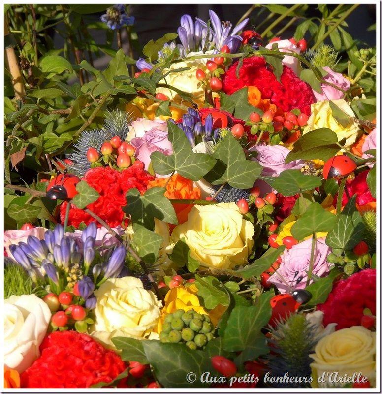 Fête des plantes à Courson (6)