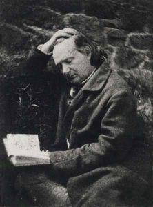 Victor_Hugo_lisant_devant_un_mur_de_pierre__1853