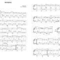 Domino (pour accordéon)
