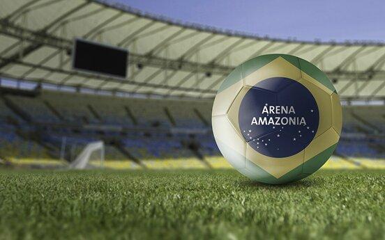 cdm jour 14   arena amazonia  et apres
