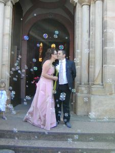 mariage laurence le 13 08 11 084