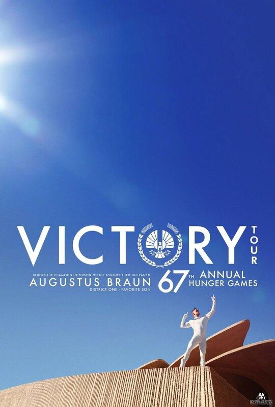 Victory-Tour-67-Augustus-braun