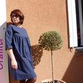 Robe B-lisette2