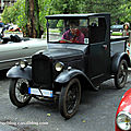 Austin seven pick-ip (Retrorencard aout 2011) 01