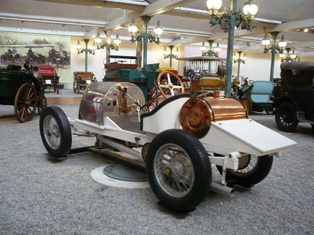 BUGATTI_type_16_biplace_sport_1912_Mulhouse__2_