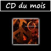 cd_mois_APC