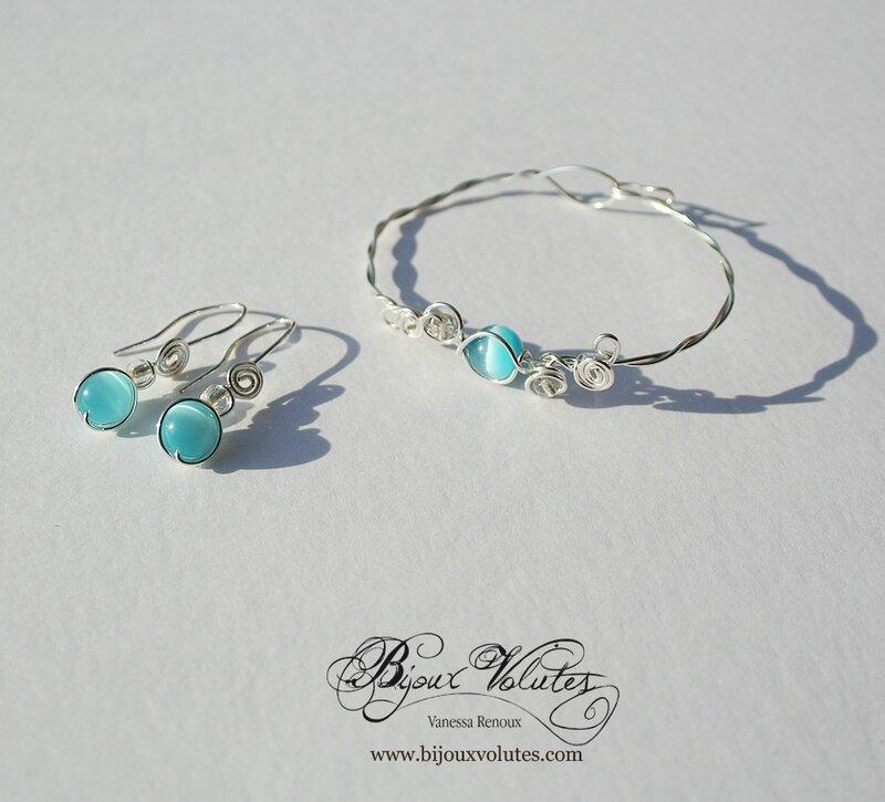 bracelet-bo-turquoise