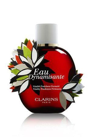 976980_clarins-25-ans-eau-dynamisante