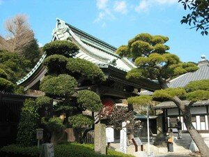 2007_fev_JAPON__189_Kamakura_Hase_dera