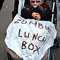 zombie walk 2013_1049