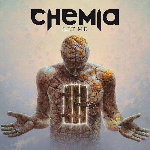 chemia_letme