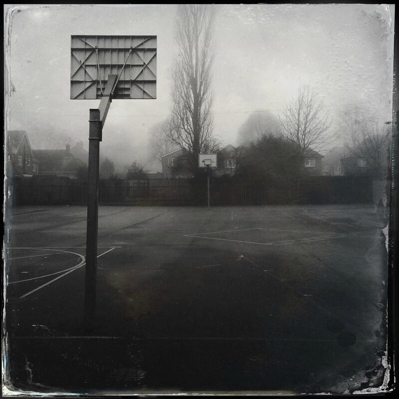mobile-fog-basketball