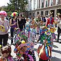 66-Le Carnaval