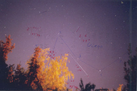 usa129_metop_a_20052007_22h111